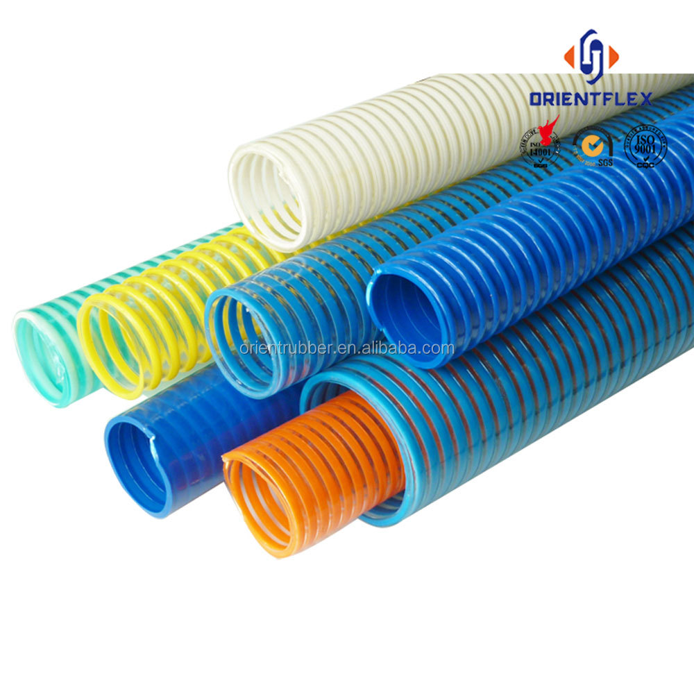 China 4 Inch Pvc Hose, China 4 Inch Pvc Hose Manufacturers and ...