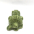 Natural healite Frog hand carved jade toad for Sale