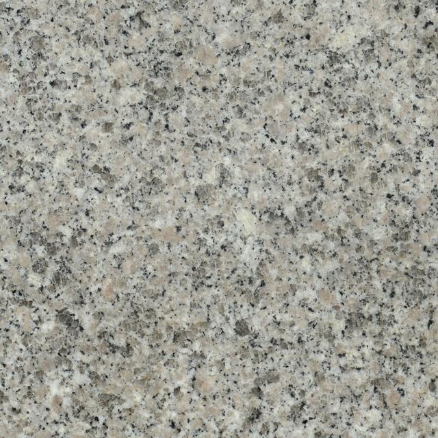 18 X 26 Granite Tile Stone