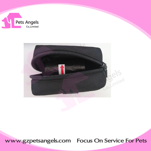 Dog bags for waste, poop bag,toy,ball outdoor training