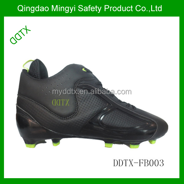 DDTX-FB003 2015 new style high quality indoor football shoes for man