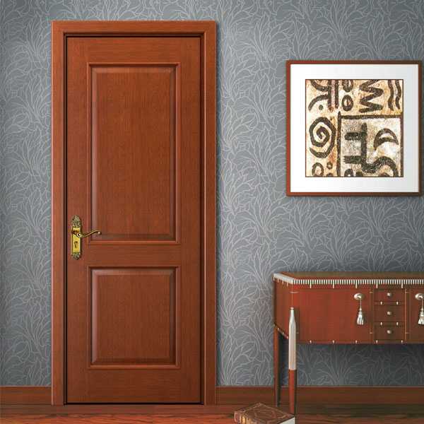 New Design Wooden Door For Bedroom Suppliers And Manufacturers At Alibaba