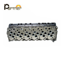 Supplies Toyota Engines, Supplies Toyota Engines Suppliers