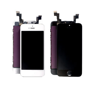 High-end lcd for iphone display,lcd digitizer for iphone 5s accessories