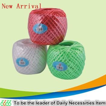 pp twine bolsa transparentes plastic straw rope baler twine straw string buy pp twine straw. Black Bedroom Furniture Sets. Home Design Ideas