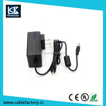 SZKUNCAN 2016 New 3.3v power supply eu with CE FCC ROHS Certificates