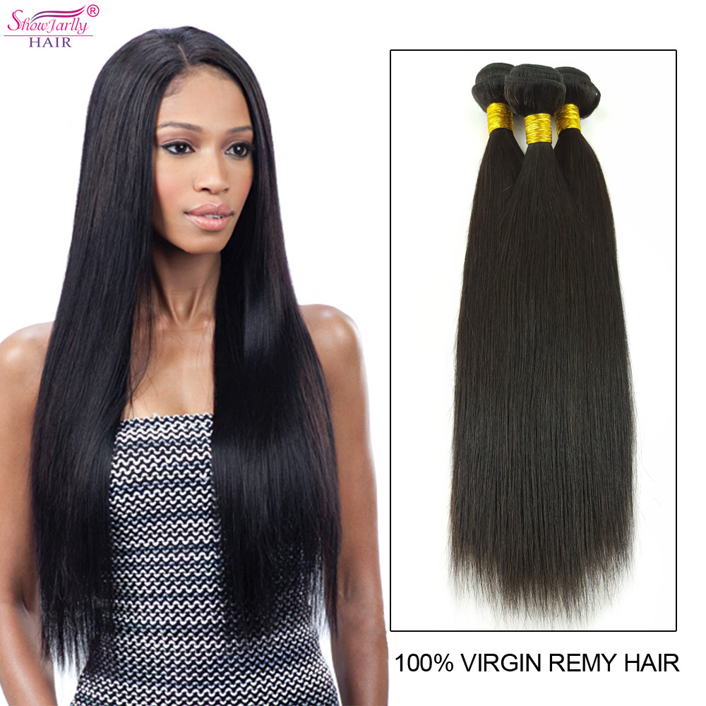 Manufacturer japanese hair weave japanese hair weave wholesale fast shipping cheap best virgin hair wholesale alibaba straight natural color remy soft clean asian japanese pmusecretfo Image collections