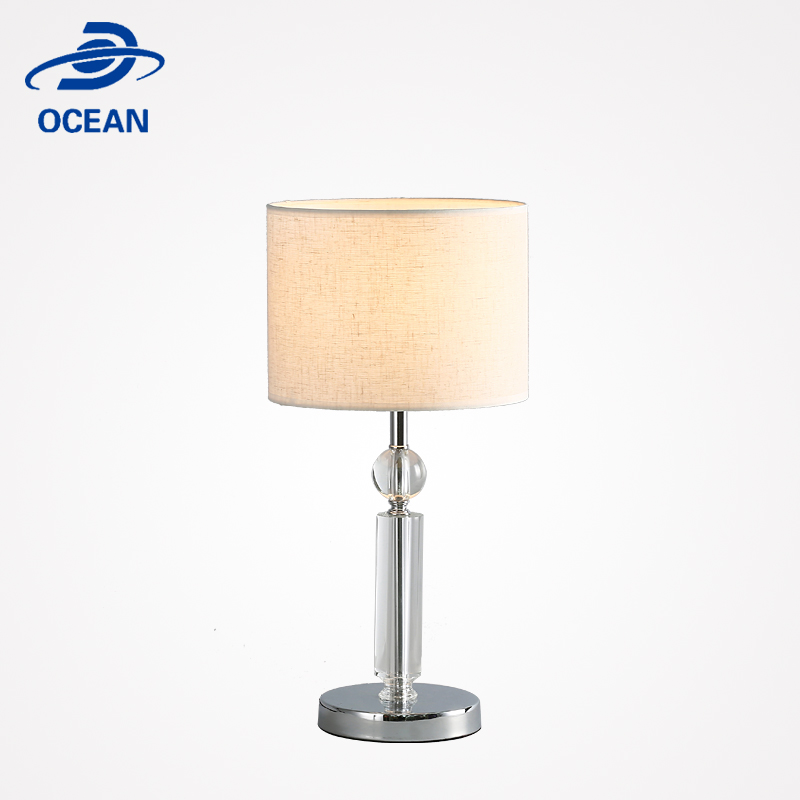 Eco-Friendly Portable Luminaire Quran Rechargeable Cordless Replica Flos Lamp Taccia Table Lamp