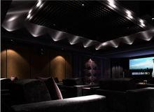 Ontdek de fabrikant muziekstudio meubels van hoge kwaliteit voor