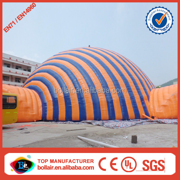 New Arrival Giant Size Cheap Circus Tent - Buy Outdoor Circus Tent Product on Alibaba.com  sc 1 st  Alibaba & New Arrival Giant Size Cheap Circus Tent - Buy Outdoor Circus Tent ...