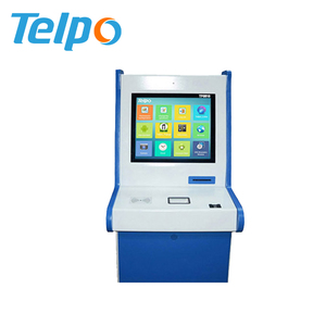 Gift Card Kiosk Machine Gift Card Kiosk Machine Suppliers And
