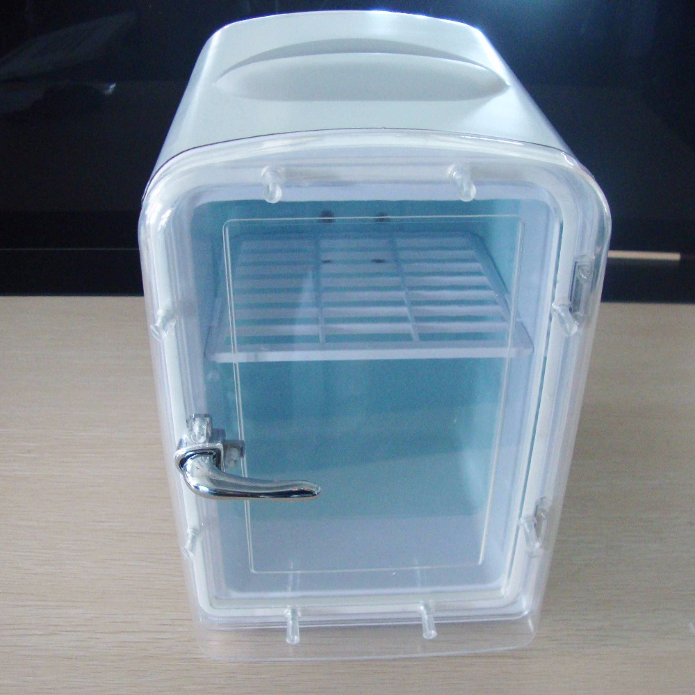 12v car small used fridge freezers