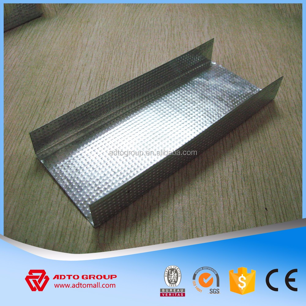 Lightweight c channel lightweight c channel suppliers and manufacturers at alibaba com