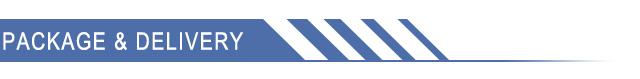 Korn samen vibrierende bildschirm reiniger maschine/reis reiniger maschine für verkauf