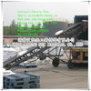 High Quality Alf3 7784-18-1 Uses China Suppliers Anhydrous Aluminum Fluoride 92% 96%