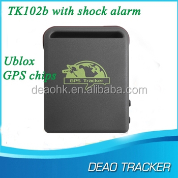 345805 Blinker Switch Missing in addition Down APK Auto Parking Reminder Pro Windows Phone together with 2014 Hot Selling Free Google Map 1495560926 likewise Gps Tracking Device For Your Car together with Android Mini A8 Tracker. on google gps tracker for car html