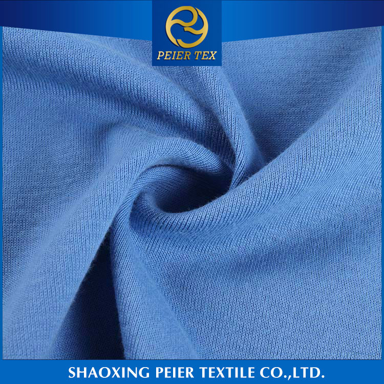 China Suppliers Fancy Anti Static 79% Polyester 21% Spandex Bubble ...