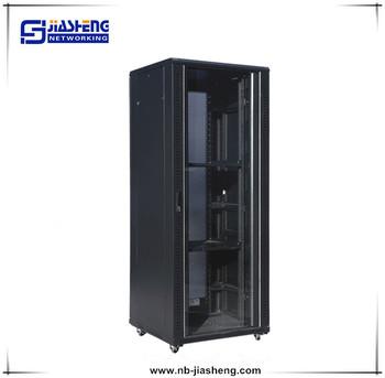 36u Server Network Rack 600x800 Buy 19 Quot Rack Mount