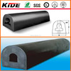 Marine Rubber Seal rubber fender welting