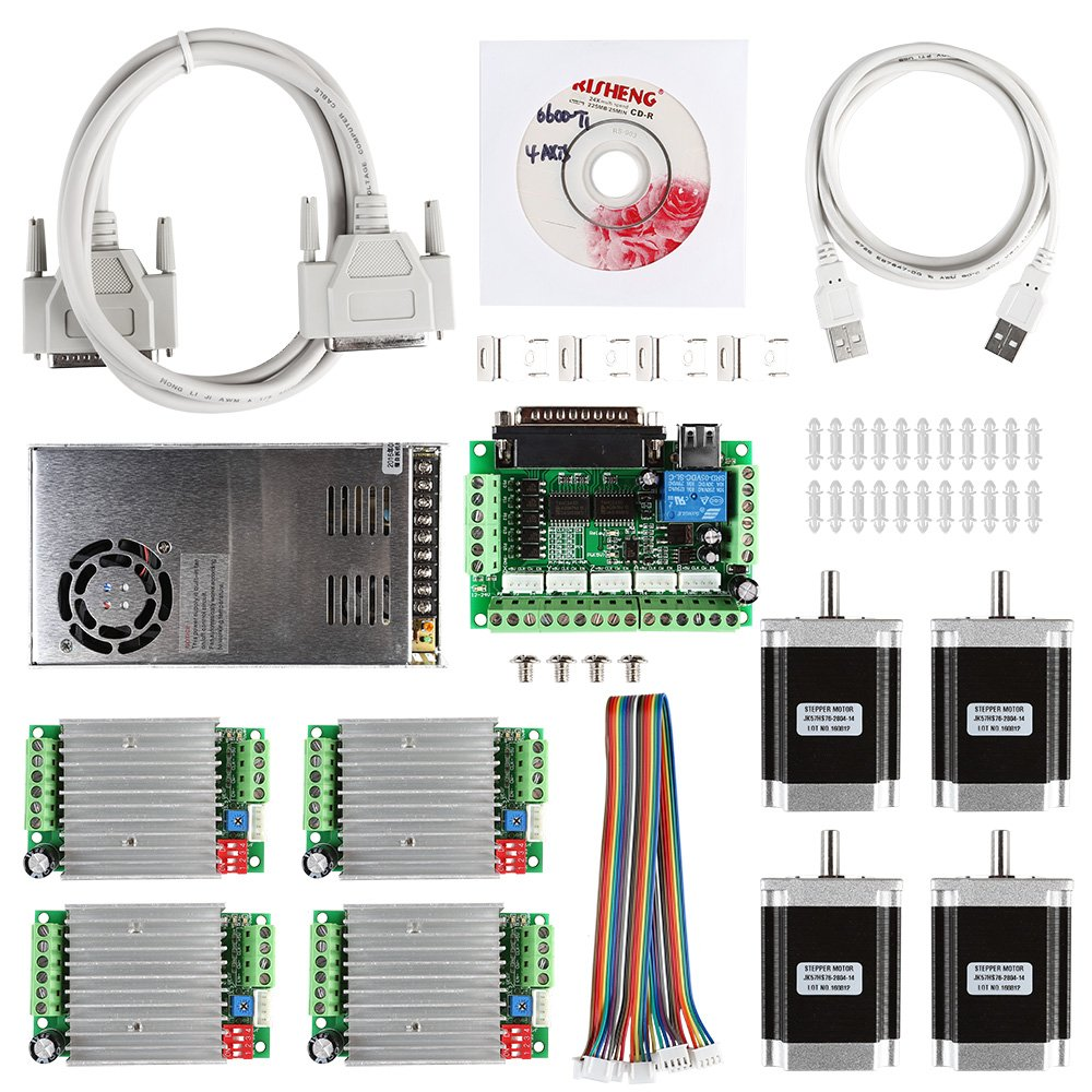 Popular 300w 3d-buy cheap 300w 3d lots from china 300w 3d.