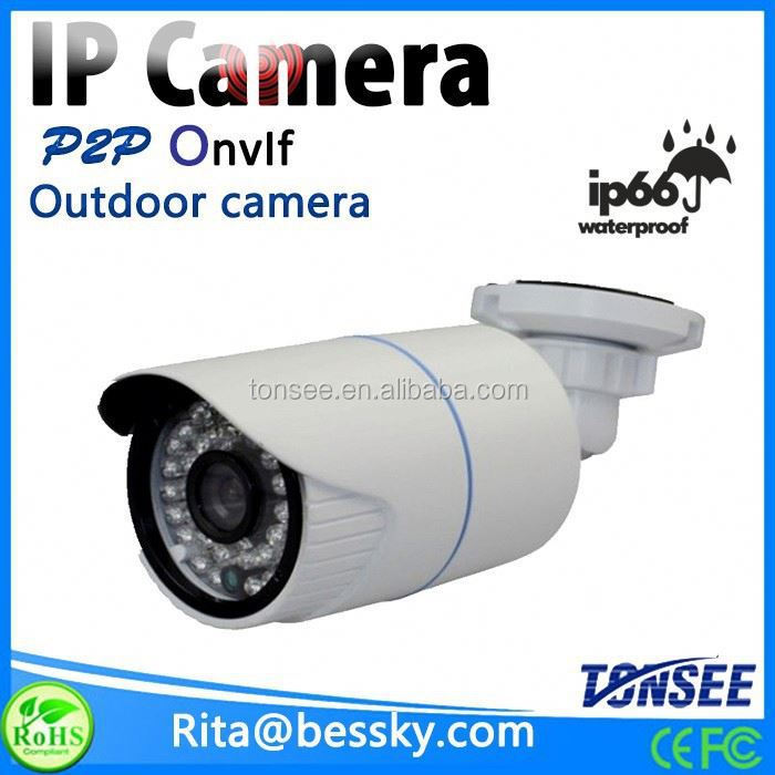 Onvif Hd Ip Camera Ir Laser Illuminator,Victoria Secret,Kadymay ...