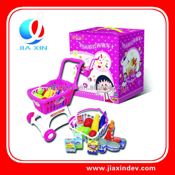 kids shopping cart ,shopping trolley cart