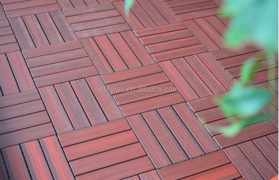 Waterproof waterproof flooring lowes for Floor covering suppliers
