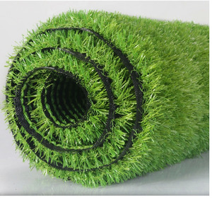 Chinese golden supplier synthetic grass turf,landscaping artificial grass for garden