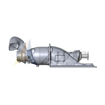 Jt132 Waterjet Propulsion Water Jet Pump For Boat Buy Water Jet Pump Propulsion Water Jet Pump Boat Water Jet Pump Product On Alibaba Com