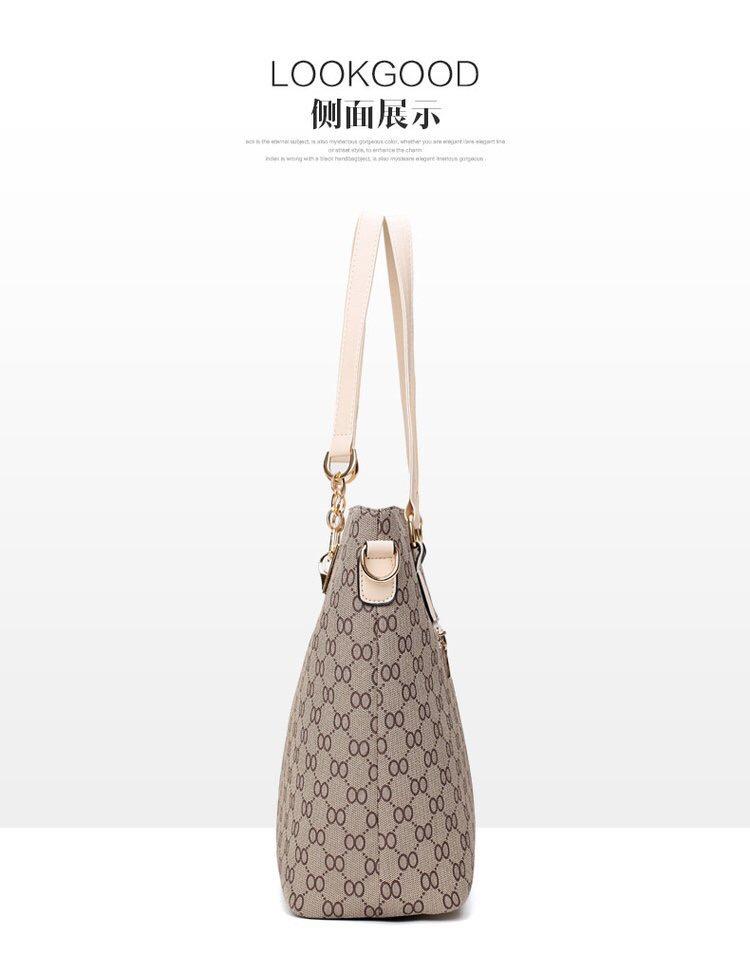 e62b69f3862f China Sale Leather Women Bags