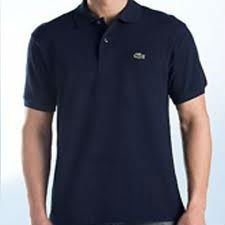 polo shirt, workwear