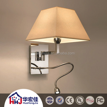 https://sc02.alicdn.com/kf/HTB1qEVeKpXXXXXiXFXXq6xXFXXX7/White-Fabric-Shade-Bedside-Hotel-Wall-Light.jpg_350x350.jpg
