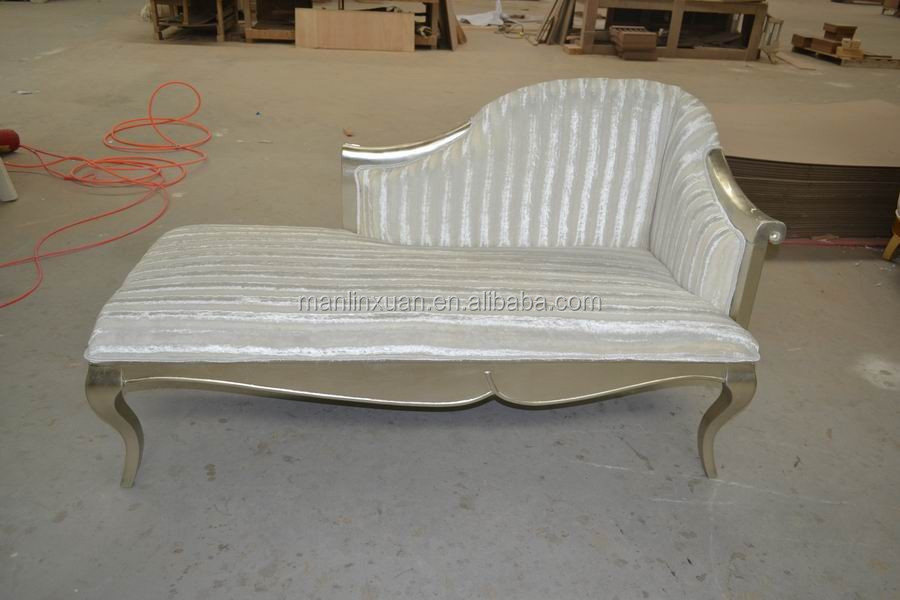 antique white chaise lounge antique white chaise lounge suppliers and at alibabacom