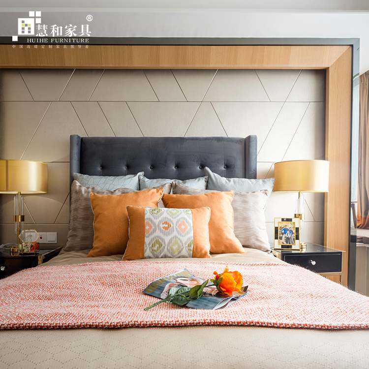 New Style Bedroom Furniture, New Style Bedroom Furniture Suppliers and  Manufacturers at Alibaba.com