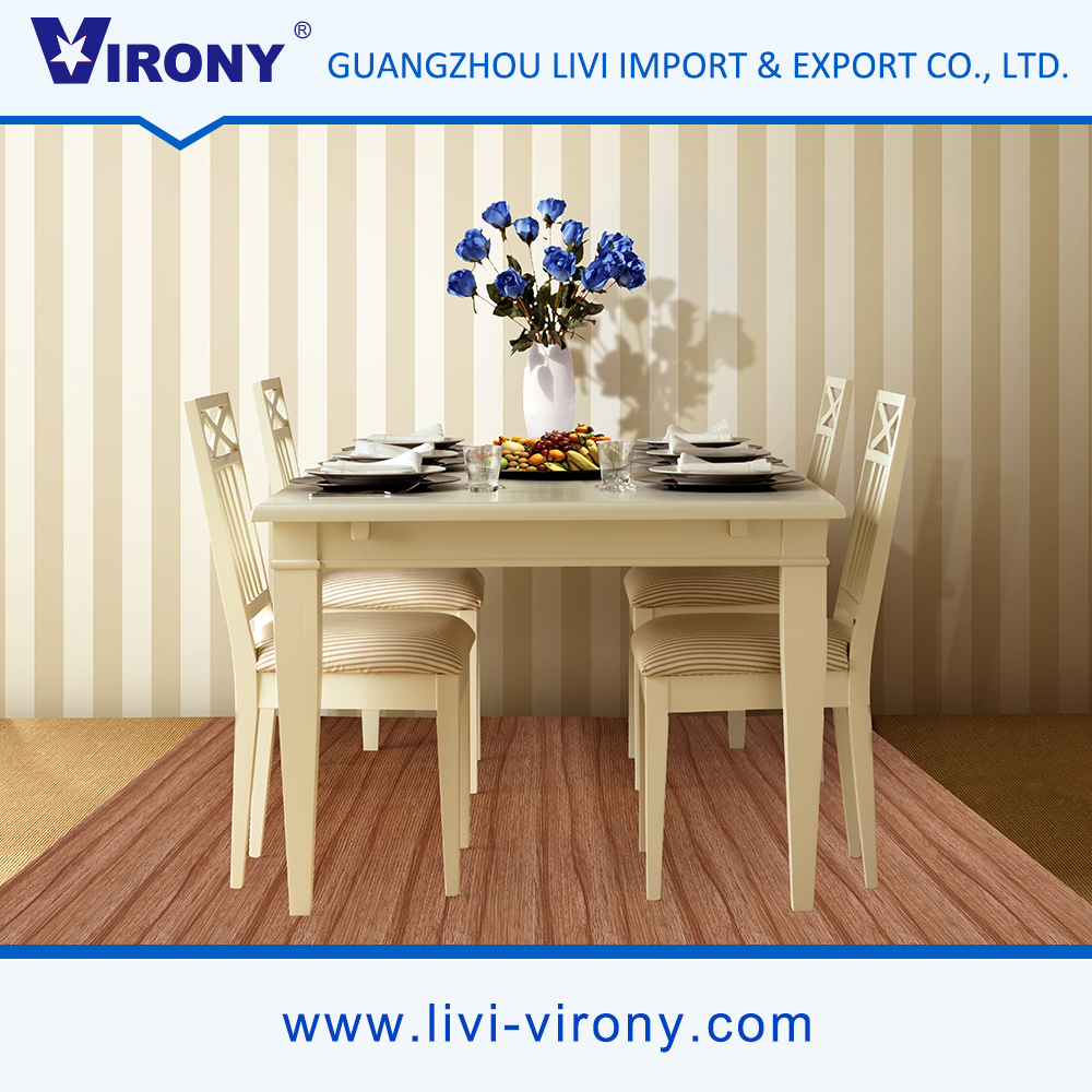 Ceramic tile wood grain ceramic tile wood grain suppliers and ceramic tile wood grain ceramic tile wood grain suppliers and manufacturers at alibaba dailygadgetfo Images