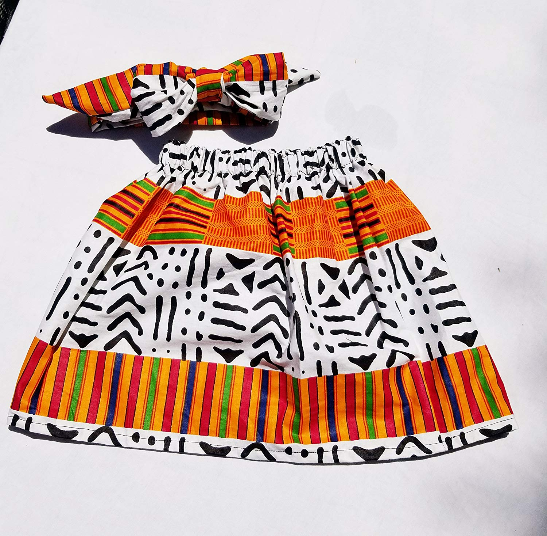 Cheap African Skirt Sets, find African Skirt Sets deals on