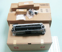 China original 3015 series Maintenance kit CE525-67901 110V printer parts 100% tested working