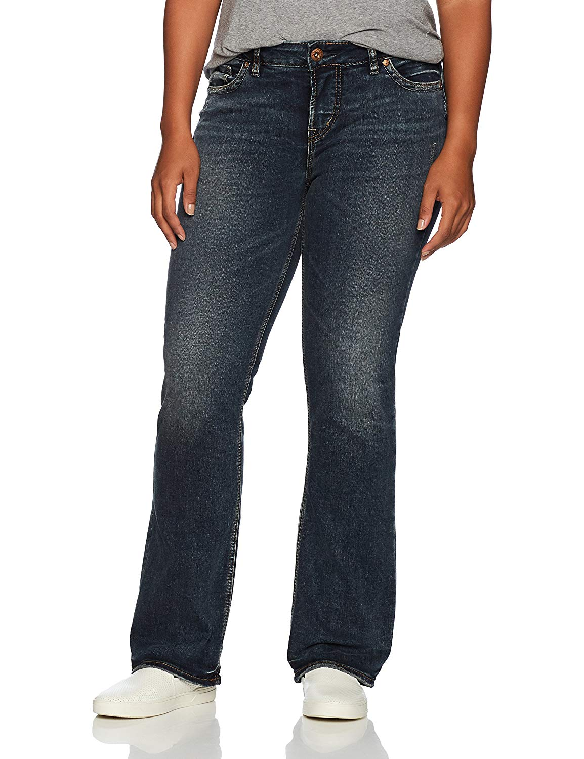 star-spread-womens-petite-lowrider-jeans-ugly