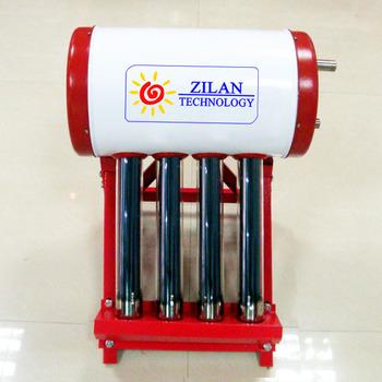 Mini solar water heater buy solar water heatersolar water mini solar water heater sciox Images
