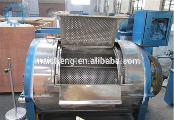 speed industrial washing machine prices