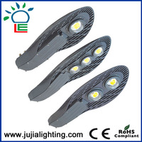Buy High power led outdoor lamps 100w in China on Alibaba.com