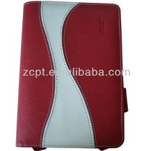 "7"" ePad Tablet PC Case Pouch Protective Case"