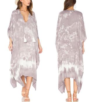 Tie Dye Plus Size Arabic Kaftan Maxi Dress - Buy Arabic Kaftan Dress,Kaftan  Maxi Dress Wholesale,Plus Size Kaftan Maxi Dress Product on Alibaba.com