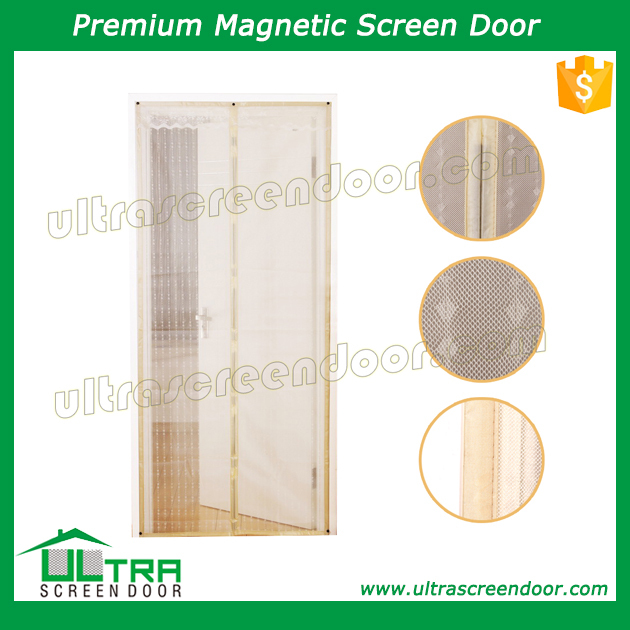 Friendly Magnetic Screen Door Lowes To Kids,Pets,Wheelchairs   Buy Magnetic  Mesh Screen,Magnetic Screen Door Lowes,Mesh Screen Door Product On  Alibaba.com