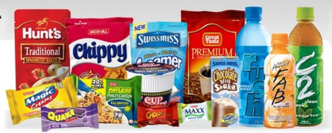 marlese trading philippine products buy philippine products food
