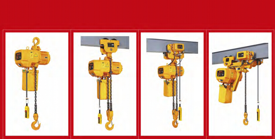 HTB1qEmQGFXXXXXOXpXXq6xXFXXX9 crane,3t manual monorail hoist non sparking chain hoist crab kito electric chain hoist wiring diagram at mr168.co