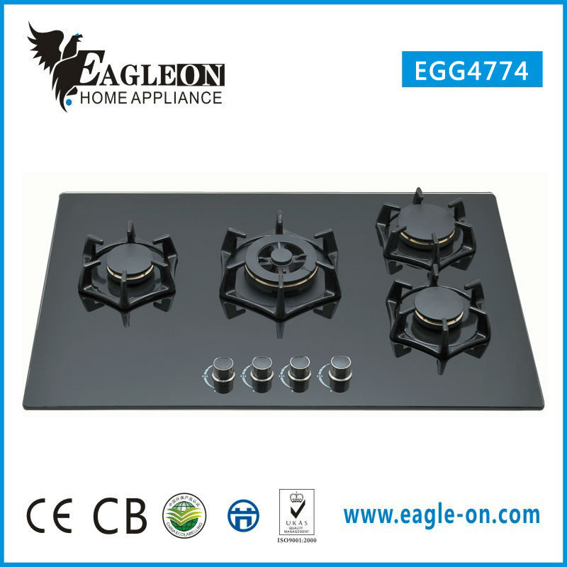 Elite cooktop induction instructions kenmore installation