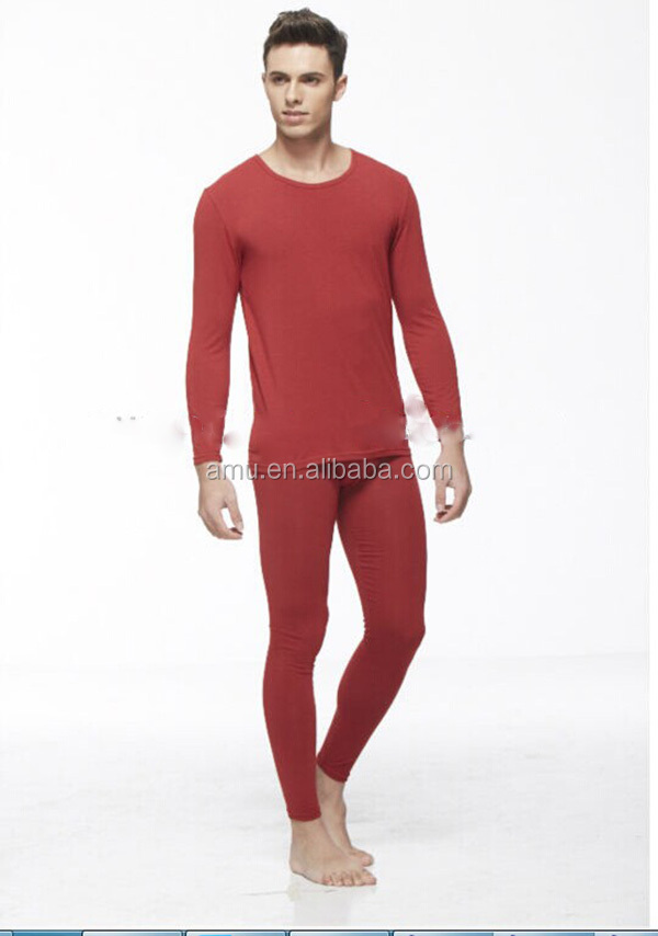 Heat Tech Underwear, Heat Tech Underwear Suppliers and ...