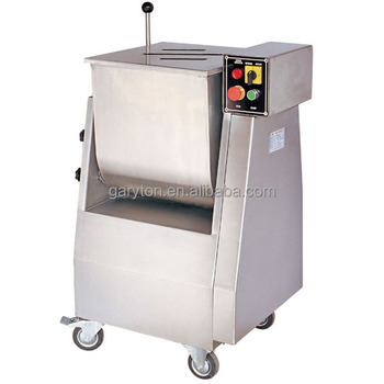 grtbx35a electric meat mixer - Meat Mixer