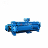 /product-detail/centrifugal-pump-multistage-centrifugal-pump-diesel-water-pump-62186873119.html